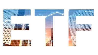 Russia funds monthly wrap: ETFs beat the RTS in 2019, return over 50%