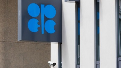 ING: The OPEC+ break-up: It's not you, it's me