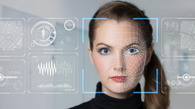 Russia develops a major face-recognition scheme