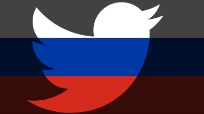 Facebook and Twitter given nine more months to comply with Russian data-localisation law