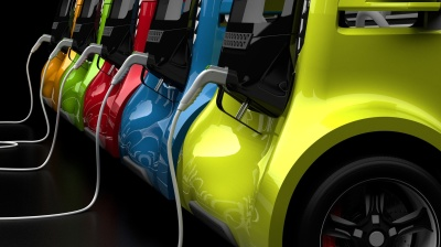 Slovak ministry to subsidise the purchase of electric cars
