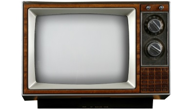 TV losing its power to influence as a news source in Russia