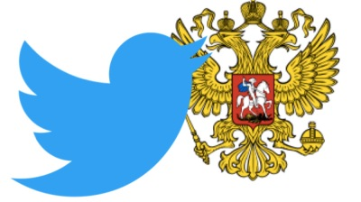 Kremlin gives Twitter another month to comply with content removal demands