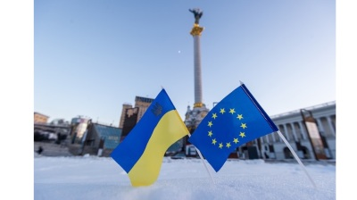 FPRI BMB UKRAINE: Ukraine is successfully implementing the Association Agreement with the EU
