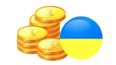 EWDN: Investment in Ukrainian-founded startups reached record high $571mn in 2020