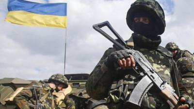 FPRI BMB Ukraine: Public has confused opinions on resolving the Donbas conflict
