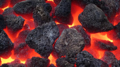 Russia blocks booming suspicious coal exports to Ukraine via Belarus