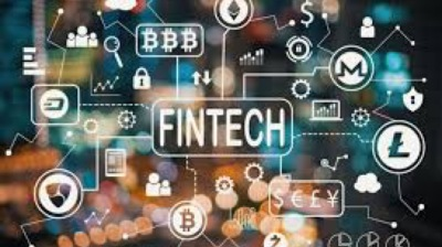 Fintech services adopted by 82% of Russians