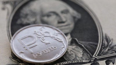 ING: higher oil does not mean better outlook for Russia's ruble