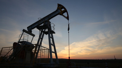 Fitch cuts oil price outlook for 2020 from 62.5/bbl to $41/bbl on global recession fears