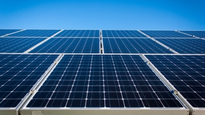 Poland plans concerted effort to build national photovoltaic industry