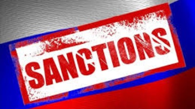 US slaps new sanctions on Russia, including debt bans