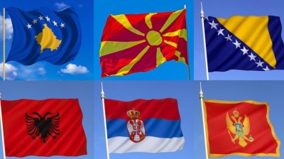 Alaco Dispatches: Western Balkans' Labour Pains