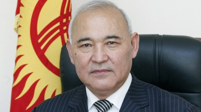 Kyrgyz court frees ex-PM charged with corruption after he pays $12mn