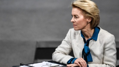 THE MITTELEUROPEAN VIEW: When the nuclear option fails – Von der Leyen's rule of law instruments vs political realities