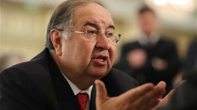 LONG READ: Alisher Usmanov, the path of a game-changer
