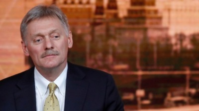 Kremlin publicly condemns Belarusian police brutality in hint of growing frustration with Lukashenko