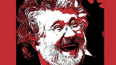 FPRI BMB Ukraine: The US takes on Kolomoisky