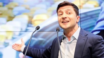 FPRI BMB Ukraine: Zelenskiy launches poll ahead of regional elections in controversial move that captures news agenda