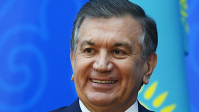 Uzbekistan wants $1bn eurobond issue to pave way for regular debt sales