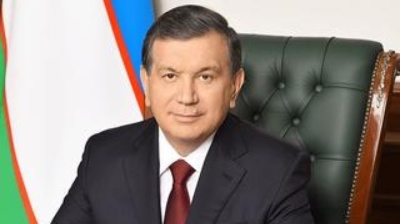TASHKENT BLOG: Uzbekistan reforms are real, can they sustain them?