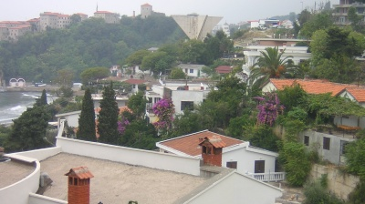 Modest recovery in prices of new apartments in Montenegro in 4Q20