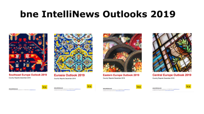 bne IntelliNews OUTLOOKS 2019 — all countries