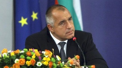 Bulgarian PM Borissov reportedly targeted by Spanish money laundering probe