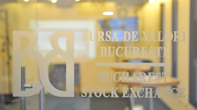 Romanian stock market's elevation to emerging status opens up a diverse market