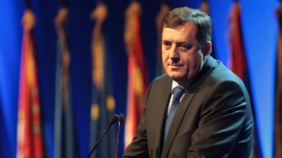 Bosnia's Republika Srpska to hold controversial referendum despite ban