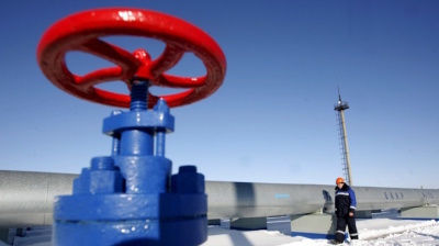CONFERENCE CALL: Gazprom extols virtues of Russian gas to skeptical EU audience