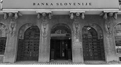 Slovenia central bank tightens measures to curb