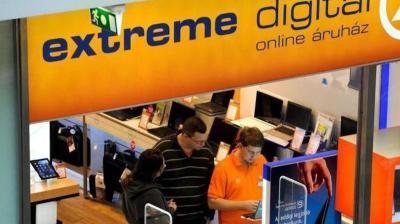 Merger of Extreme Digital and eMAG to create leading online retailer in CEE