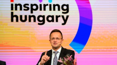 Hungary launches new investment incentives