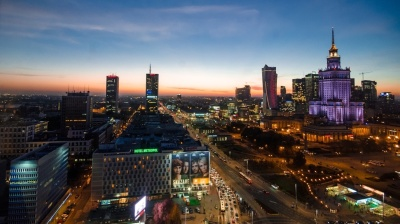 ING: Poland's growth slows sharply and the outlook is poor