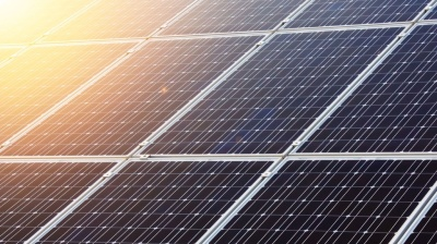 France's Voltalia wins €100mn photovoltaic tender in Albania