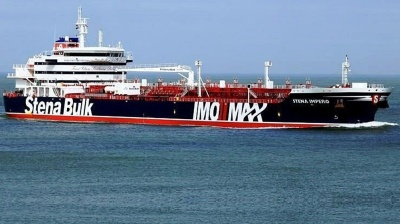 ANALYSIS: Iran drags UK further into showdown with US as it captures oil tanker
