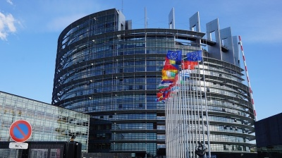 MEPs back Bulgaria, Romania for Schengen membership