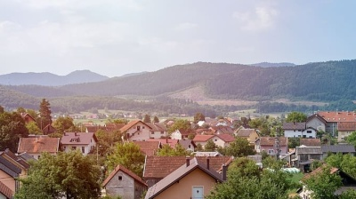 Underpopulated Croatian region offers €0.13 homes to woo workers