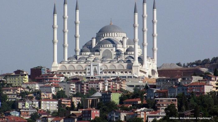 bne IntelliNews - Turkey