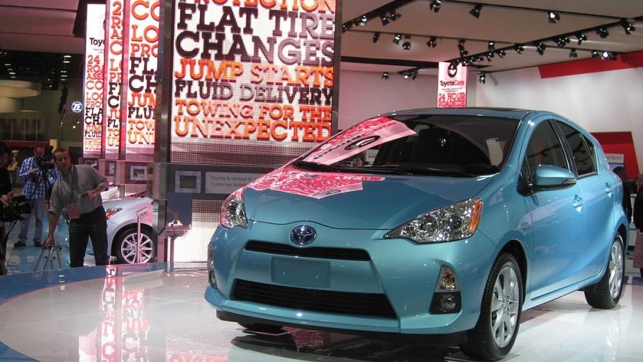 Tripoli Auto Sales >> Bne Intellinews Turkish Auto Sales Crash 66 In July After