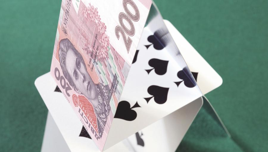 bne IntelliNews - Privat investigations: PrivatBank lending