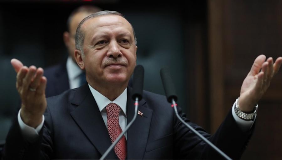 bne intellinews pre election stimulus fest under way in turkey