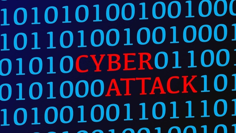 bne IntelliNews - Czech healthcare sector under serious cyber attack