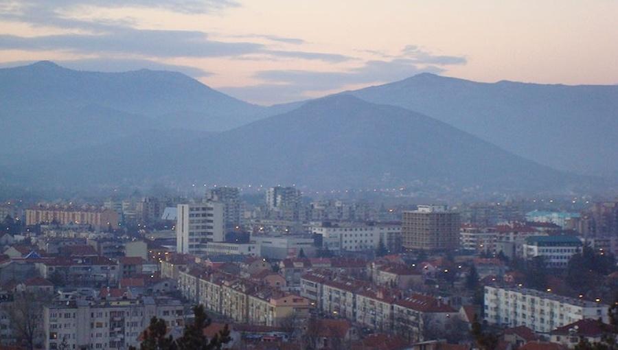 Economic crisis puts Montenegro's EU accession at risk