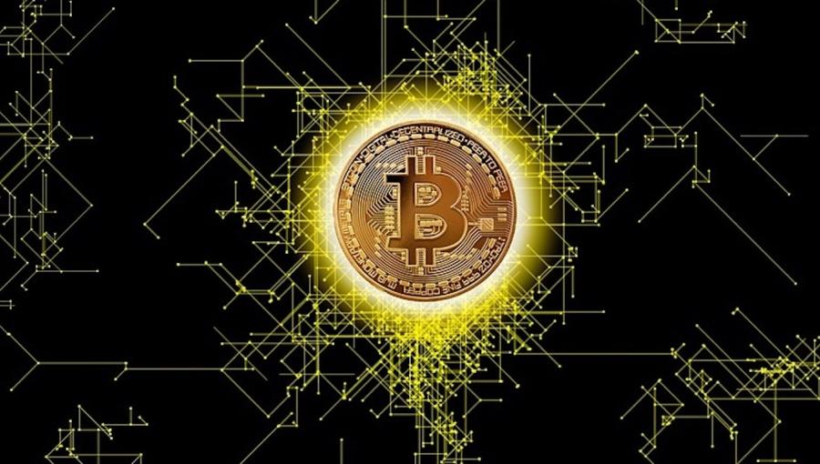 CryptoJunkie: latest crypto news & prices - News cryptocurrency price