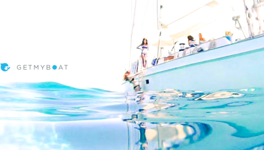 """bne IntelliNews - """"Airbnb for boats"""" GetMyBoat reports surge"""