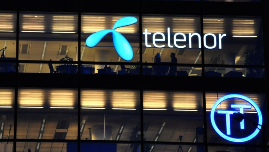 bne IntelliNews - Czech PPF Group sold quarter of its stake in Hungarian Telenor