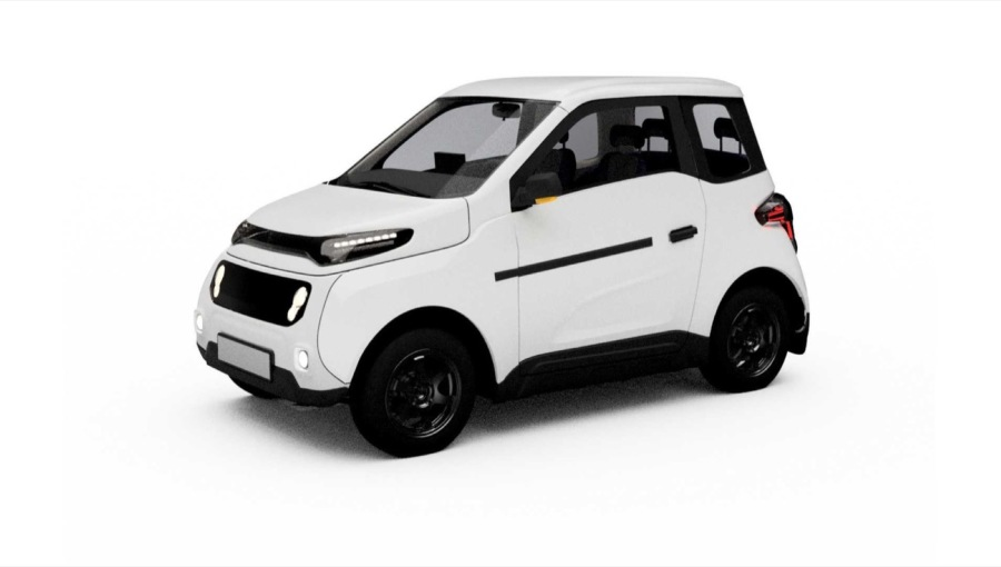 Cheapest New Cars 2020.Bne Intellinews Russia To Launch World S Cheapest E Car