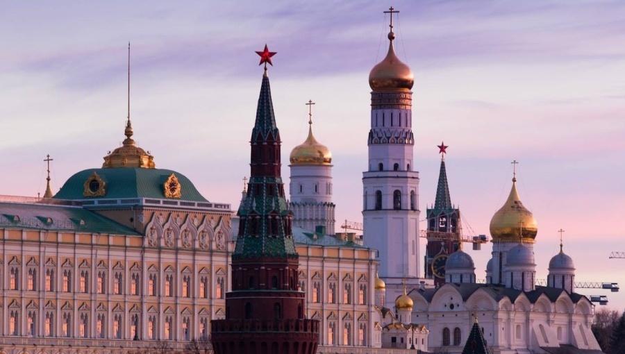https://d39raawggeifpx.cloudfront.net/styles/16_9_desktop/s3/articleimages/bneGeneric_Russia_Kremlin_2_1_0.jpg